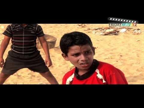 Entertaining Short Film 'Addi Tail' fans the cricket fever!