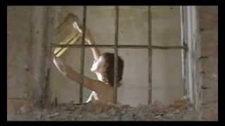 Video Srevny Vaštar - Tak newim
