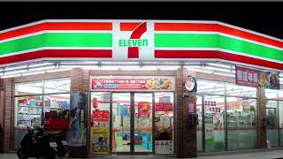 AN #OHIO #7ELEVEN CLERK DECIDED TO FEED A HUNGRY TEEN INSTEAD OF CALLING THE POLICE ON HIM....