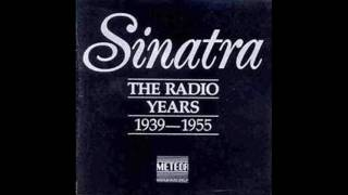 Frank Sinatra - Till The End Of Time