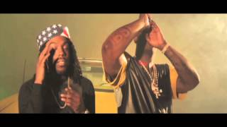 Migos ft Gucci Mane - Dennis Rodman (Official Music Video)