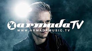 Armin van Buuren feat. Laura Jansen - Sound Of The Drums (Michael Brun Remix)