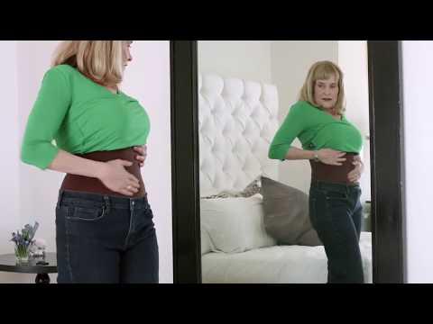 Pierdere în greutate din cauza ibs