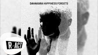 Dahakara - Repulsion