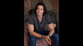 Joe Nichols in spite of myself