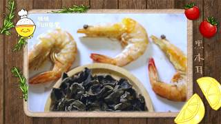 AH GONG CAN COOK 阿公来做饭 -  Webisode 18