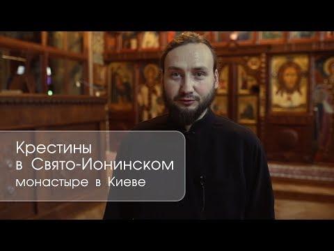 Центр искусств москва храм христа спасителя выставки