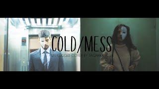 ColdMess  Prateek Kuhad (Unplugged Cover By Sagarika Joshi)
