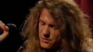 Steelheart - Live in Hong Kong, CHN (1992) (HD/60fps)