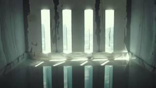 """石橋英子 / Eiko Ishibashi """"時を告げて"""" (Official Music Video)"""