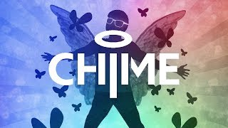 Chime - Your Eyes [Dubstep]