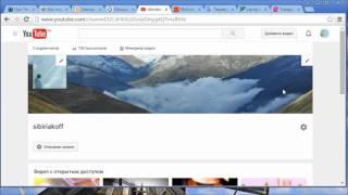 как заработать в youtube на чужих видеороликах