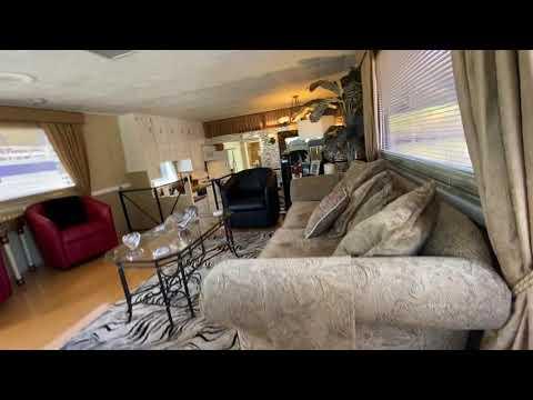 Pluckebaum Coastal Yacht video