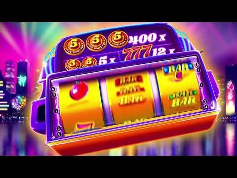 huuuge casino играть на компьютере