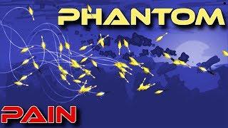 Phantom Pain (Tanya's Mod) - Forts RTS [83]