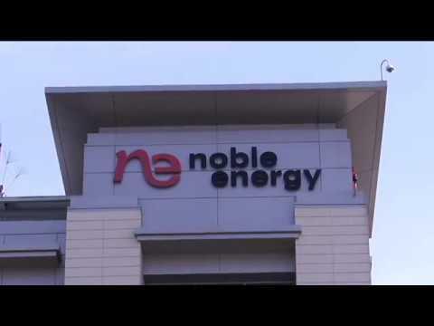 MALABO: Noble Energy s'engage pour réduire la mortalité maternelle au côtés de l'UNFPA et de l'Etat