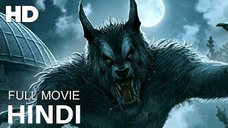 Werewolf In Bangkok 2018 New Release Hollywood Movies Hollywood
