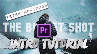 premiere pro transitions peter mckinnon - TH-Clip