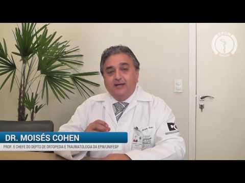 Aterosclerose e pé diabético