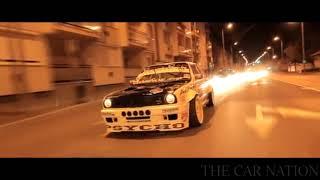 XXXTENTACION   Jocelyn Flores (Downtime Remix) (Car Montage)