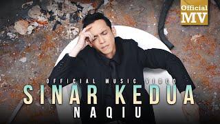 Naqiu - Sinar Kedua (Official Music Video)