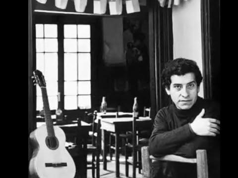 Victor Jara - No Chicha Ni Limona