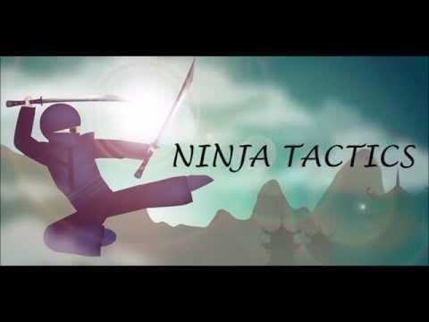 Video of Ninja Tactics