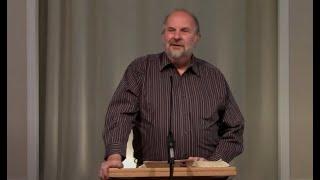 VBC Morning Sermon – May 10th, 2020: Bob Hayes