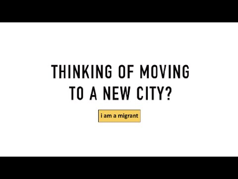 IOM X Youth Present: Safe Migration Tips