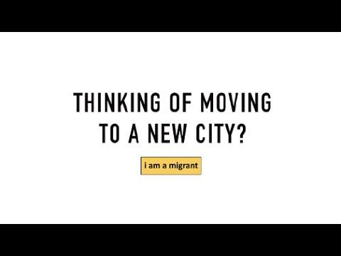 IOM X Youth Present: Safe Migration Tips