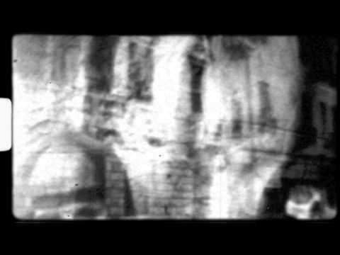 Die Tinktur des Knoblauchs die Thrombophlebitis