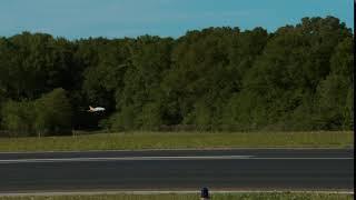 Avanti XS jet Crash Mississippi Afterburner 2018