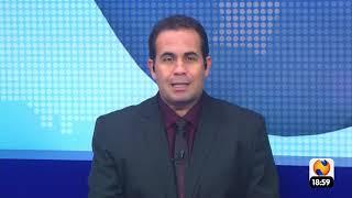 NTV News 09/02/2021