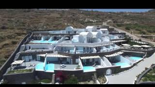 Video of Amber Light Villas