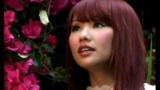 Lie To Me - Trish Thuy Trang