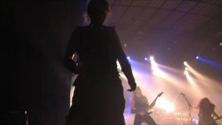 Battlelore - Iron Of Death - MFVF IX - Wieze (Belgium) 2011