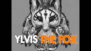 Ylvis the fox  (musica + download)