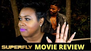 SuperflyMovieReview