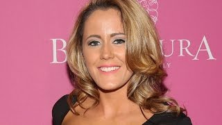 Jenelle Evans Joins Leah Messer in Slamming MTV for Unfairly Editing 'Teen Mom 2'