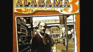 Alabama 3 -Speed of the sound of Loneliness