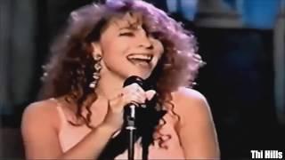 🐬 (ACAPELLA) Emotions - Mariah Carey [Full Version] 🐬