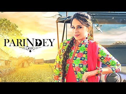 Parindey  Samer Kaur
