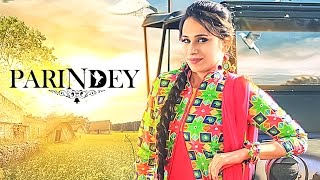 check out PARINDEY from SAMER KAURall the best to whole teamshare and support