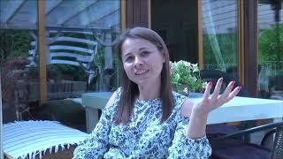 Metoda Silvy Efekty Działania, Sylwia