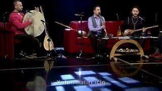 Cemîl Qoçgirî - Xatırê Rayê ( Yolun Hatırı ) - Türkçe Altyazılı