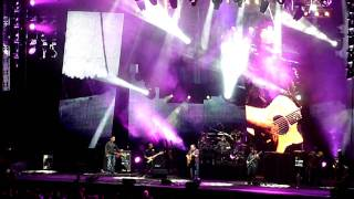 Dave Matthews Band - Time Bomb (Fenway Park Night 1)