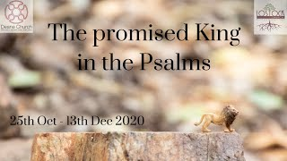 Sunday 1st November 2020