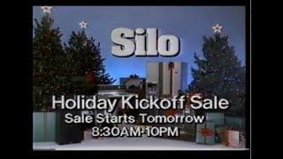November 28, 1985 commercials (Vol. 2)