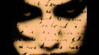 Marillion - Living With The Big Lie