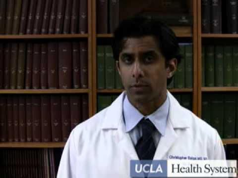BPH symptoms in men